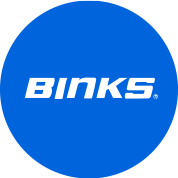 home_logo_binks