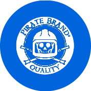 home_logo_pirate_brand